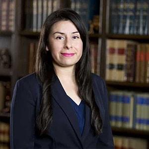Abigail Curiel