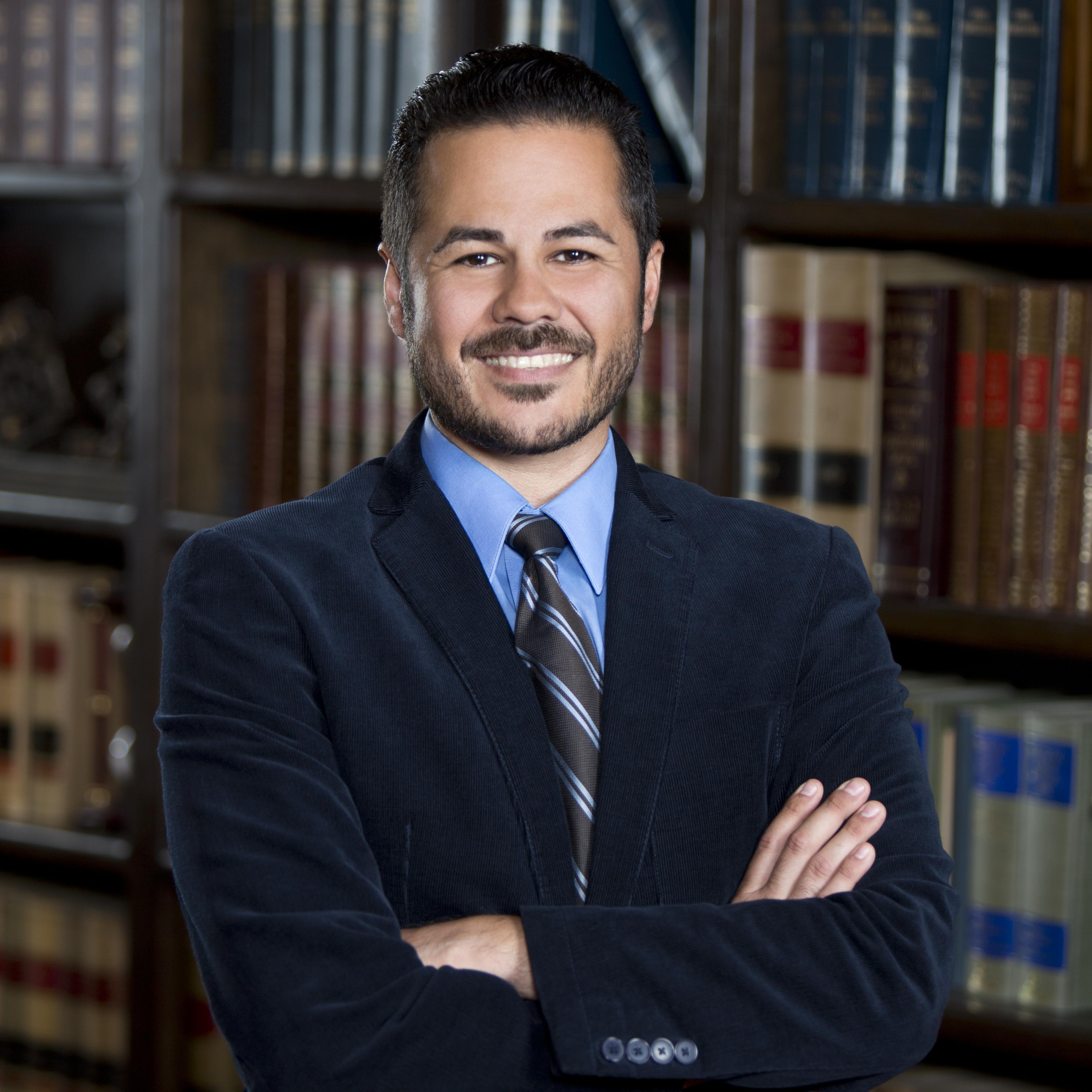 Jorge Isias